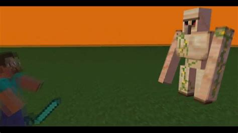 minecraft animation creator homeminecraft mine imator 3d minecraft animation maker introducing