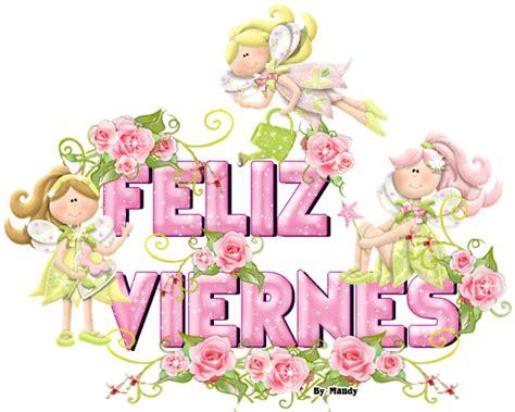 imagenes feliz viernes brillo 174 im 225 genes y gifs animados 174 gifs de feliz viernes