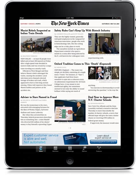 mobile nytimes home new york times research guides at fairfield