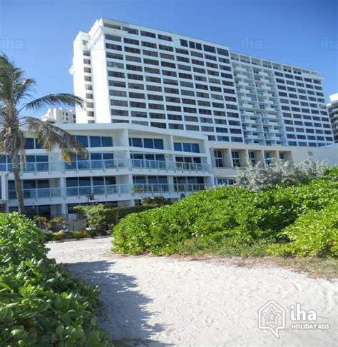 rent appartment miami apartment flat for rent in miami beach iha 574