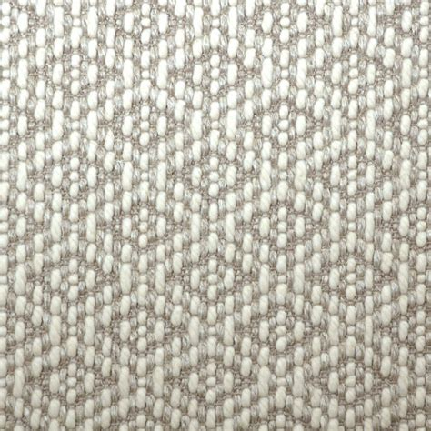sisal wool blend rugs argyle wool and sisal fibreworks fiber area rugs