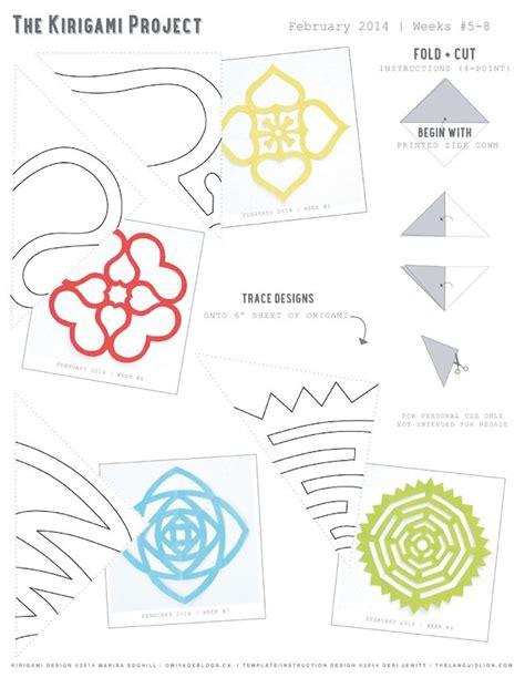printable hawaiian snowflakes 1000 images about hawaiian and snowflakes paper cut