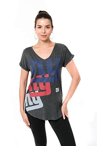 Tshirt United Nations Hight Quality Virgoshop Clothing nfl new york giants s modal v neck sleeve t shirt top gray x large shop new