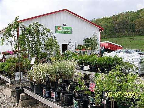 Landscape Supply Cleveland Wright Landscape Supply And Market Place In Lancaster Oh