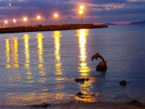 di sassari porto torres foto di porto torres immagini di porto torres provincia