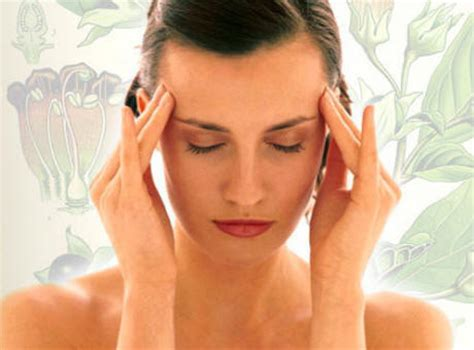 mal di testa rimedi omeopatici allevia i tuoi mal di testa ed emicranie e fa in modo che