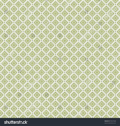 rhombus pattern texture rhombus pattern seamless geometric patter background stock