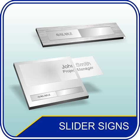 interior door signs office signs door signs interior signs at signsations