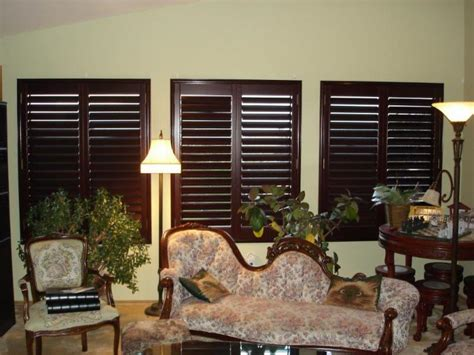 Select Blinds Phone Number select blinds custom window fashions opening hours 4733 west saanich rd bc