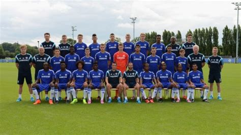 under 18s news teams official site chelsea football club under 18s report brighton 2 chelsea 1 news official