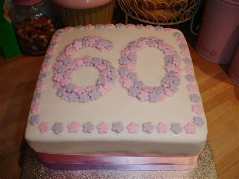 cheap birthday cakes cheap 60th birthday cake ideas birthday cake cake ideas