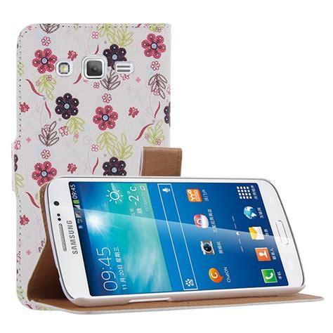 Softshellsoftcasesilicon Samsung Grand 2 G7106 etui coque housse cuir portefeuille pr samsung galaxy
