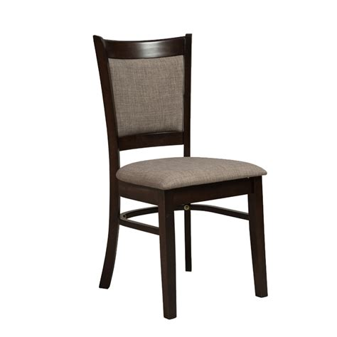 Shop Dining Chairs Mandy Dining Chair Decofurn Factory Shop