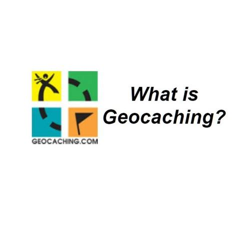 where to find geocache printables free geocaching logs certificates brochures and more
