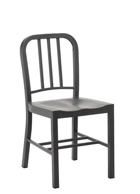 used restaurant chairs uk secondhand chairs and tables stacking chairs