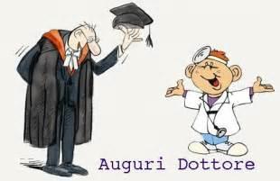 test specialistica medicina laurea medicina frasi auguri divertenti immagini e