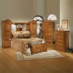 home furniture bedroom sets home furniture bedroom sets traditional bedroom sets bebe
