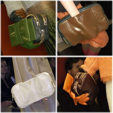 Prada Fall 2007 Bags by Prada Fall 2007 Handbags Purseblog