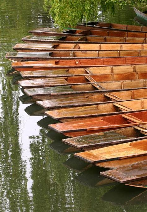 flat bottom boat plans wood wood flat bottom boat woodworking projects plans