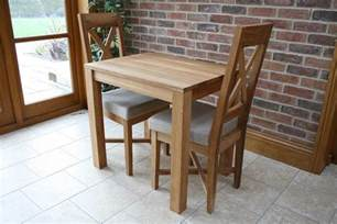 Solid Oak Kitchen Tables Solid Oak Kitchen Tables Chairs Cheapest Prices