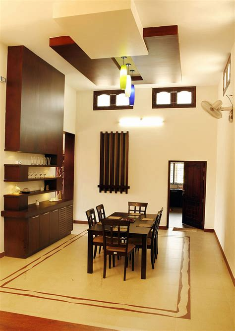 kids room interior bangalore ashtavinayaka interiors total interior solutions