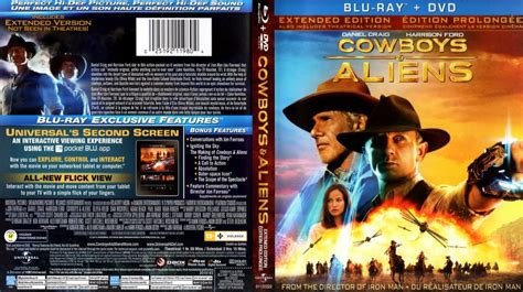 film cowboy vs aliens online subtitrat cowboys aliens movie blu ray scanned covers cowboys