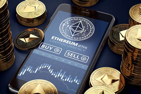 trading this book includes cryptocurrency ethereum forex options day trading strategies books how to trade ethereum cfd trading vs quot buy and hold quot