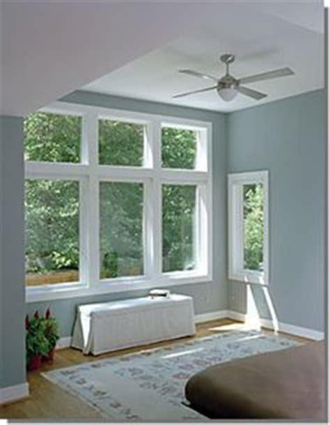 bedroom windows 1000 images about bedroom windows on bedroom