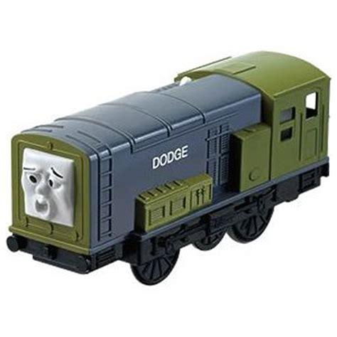 motorized trains trackmaster trains dodge motorized engine at toystop