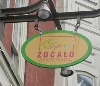 zocalo kitchen nightmares greg kitchen nightmares zocalo closed reality tv revisited