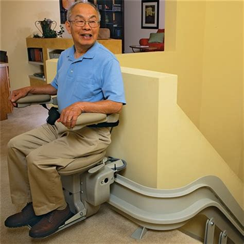bruno stair lift outside stairlift exterior stair lifts bruno outdoors