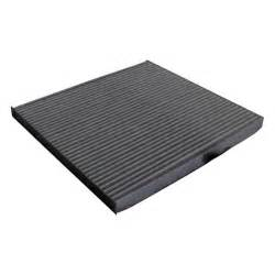 nissan altima 2013 in cabin filter denso 174 nissan altima 2013 cabin air filter