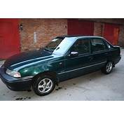 Used 1998 Daewoo Nexia Pictures 15l Gasoline FF