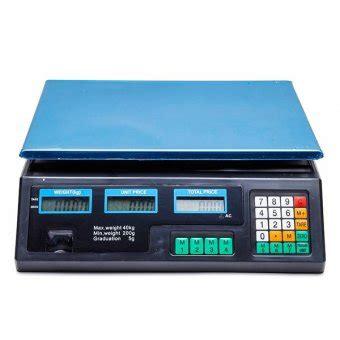 digital price digital price computing scale black lazada ph