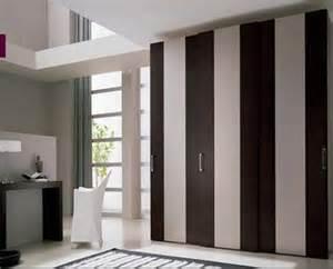 Modern Wardrobe Designs by Cupboard Design For Bedroom Wardrobe Designs Architecture