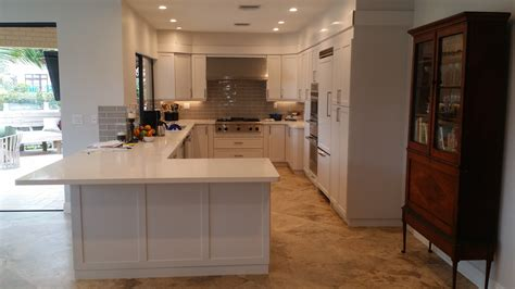 kitchen cabinets miami kitchen cabinets