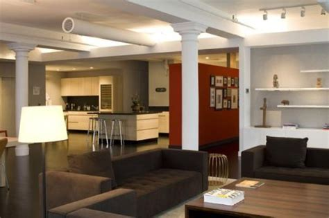 rooms for rent in nyc for couples loft apartment in new york city