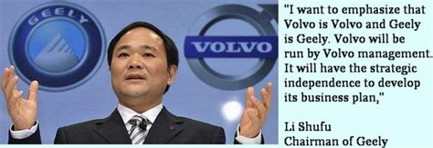 geely buys volvo chinaorgcn