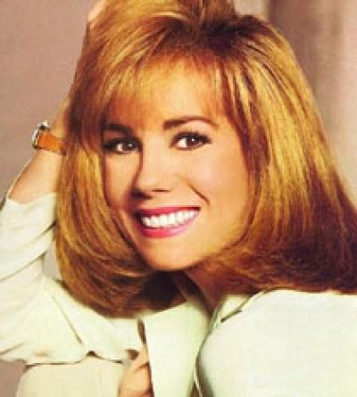 kathie lee gifford age kathie lee gifford pictures biography pics wallpapers