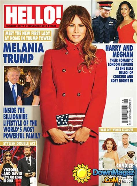 usa bathroom trends vol 21 no 5 magazine hello uk 21 11 2016 187 download pdf magazines