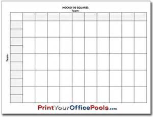 blank 100 squares printable 2016 car release date