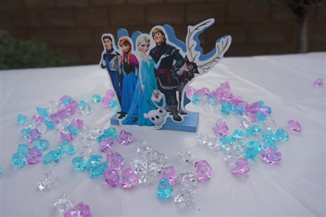frozen cake decorating ideas invitations ideas