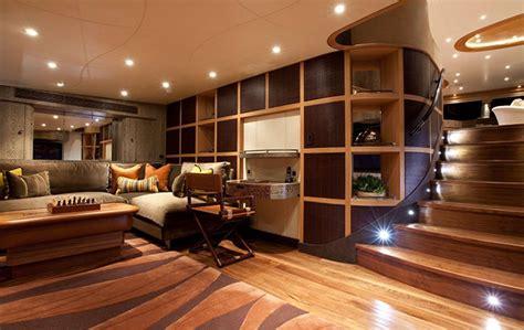 catamaran luxury interior yacht furniture design for luxury interior luxury yachts