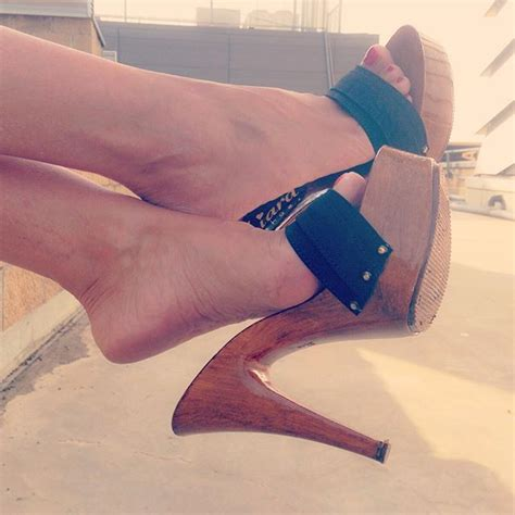 Heel Fashion 2381 500 best images about wearing mules iii on clogs pumps and shoes