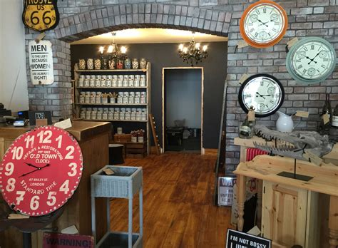 chalk paint uckfield tn22 lifestyle and furniture shop opens in new uckfield