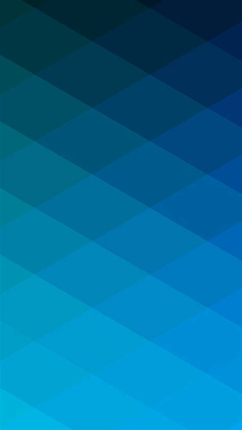 blue wallpaper for your phone 640x1136 mobile phone wallpapers download 13 640x1136