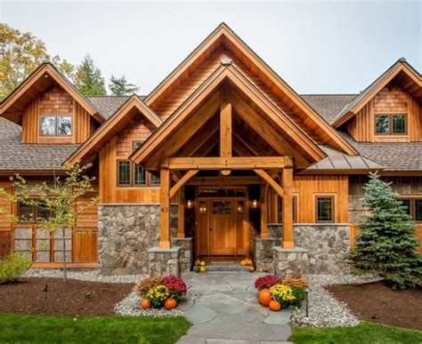 Landscape Timbers Seattle Magnificent Landscape Timbers Mode Seattle Modern