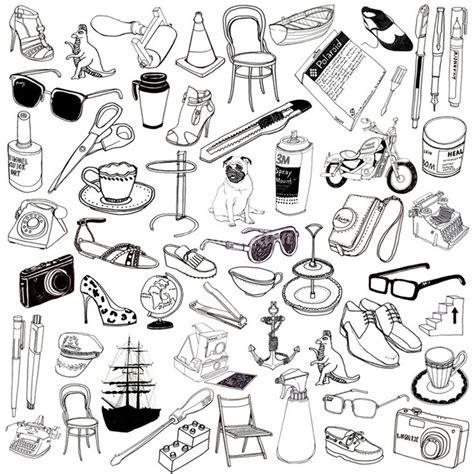 ferrall pattern works 37 best popular culture artists images on pinterest