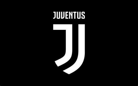 Juventus New Logo all new juventus 2017 logo revealed footy headlines