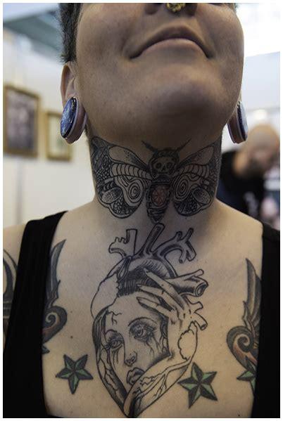 tattoo convention zaragoza primo blog fotogr 225 fico